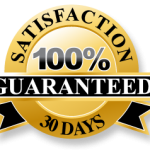 Guaranteed-seal-150x150