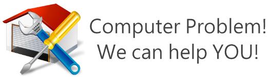 home-computer-repair